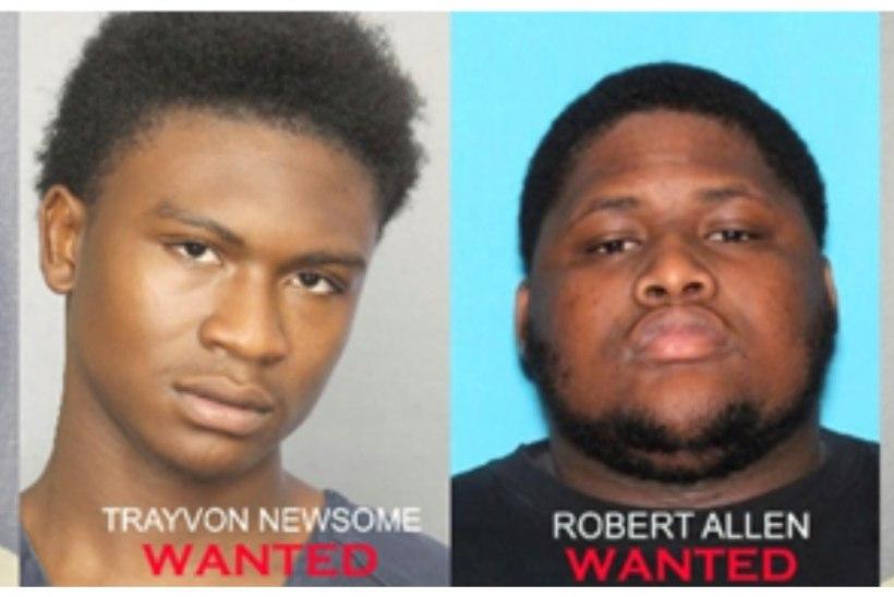 Räppar XXXTentacioni mõrvaga seoses esitati süüdistus neljale mehele