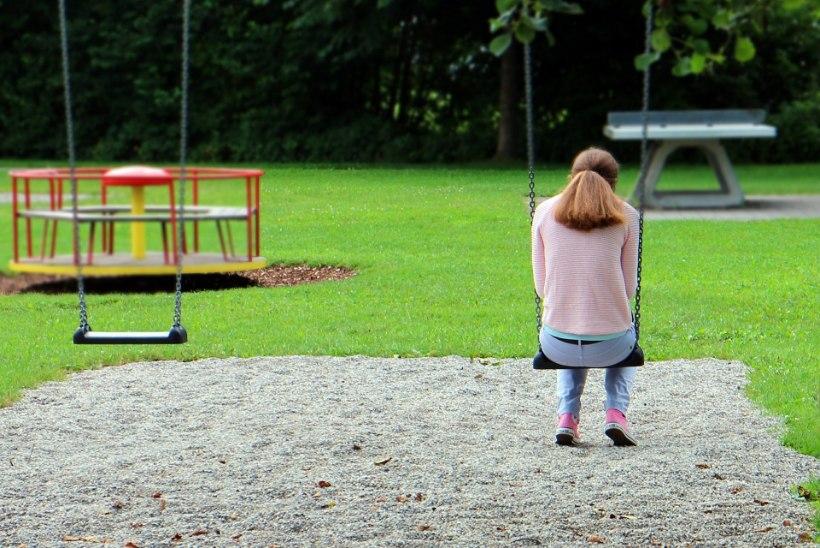 Uus-Meremaal saab koduvägivalla ohver vajadusel kümme tasustatud vaba päeva