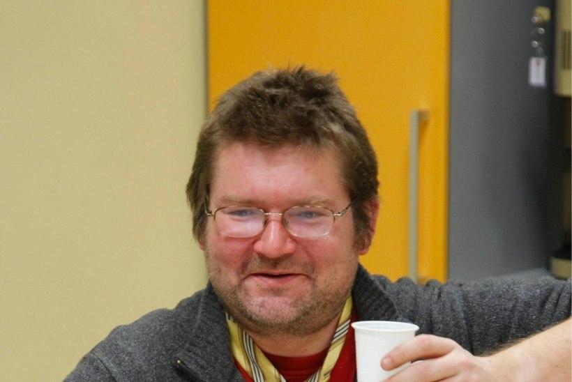 Jüri Pino | Oh, lihtsameelsed muusikud