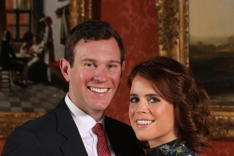 DRAAMA: prints Philip ei saabu lapselapse pulma, sest ei salli tolle ema?!