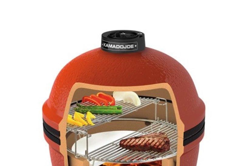 Häid nippe, et grillimine tuleks ideaalselt välja!