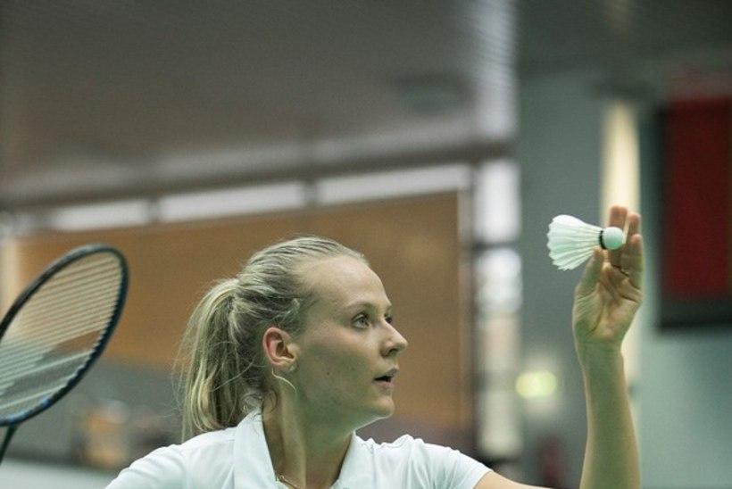Kristin Kuuba ja Raul Must Venemaal veerandfinaalis