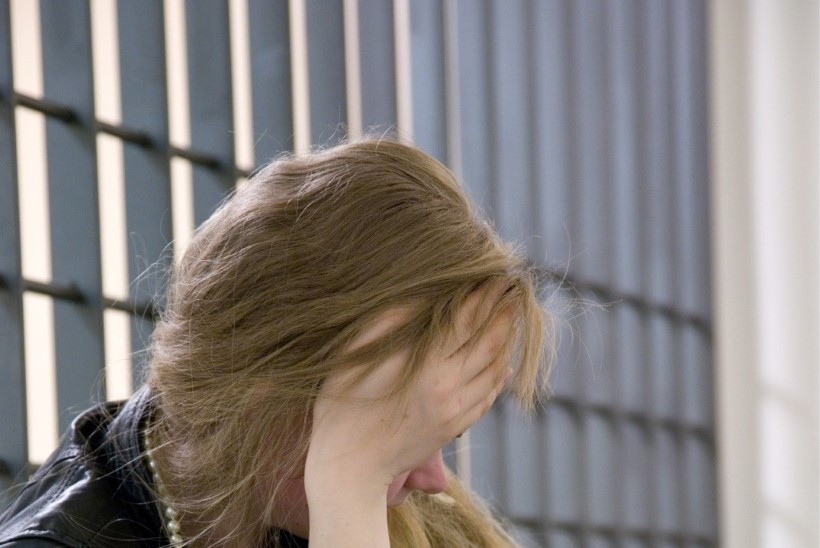 12 põhjust, miks pea valutab