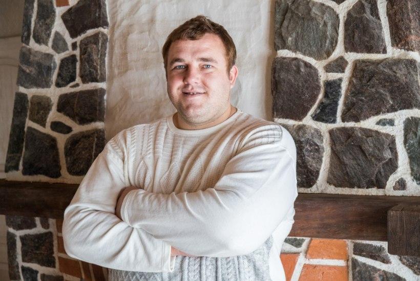 Urve Palo kinnitas Kaido Höövelsoni EASi nõukogu liikmeks