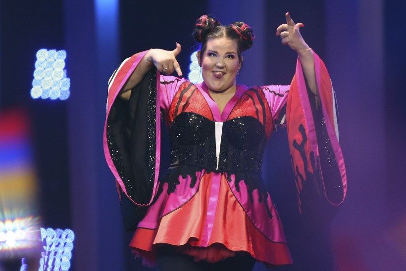 Mis saab? Iisrael pole maksnud EBU-le Eurovisioni korraldamise tagatisraha, täna kukub tähtaeg