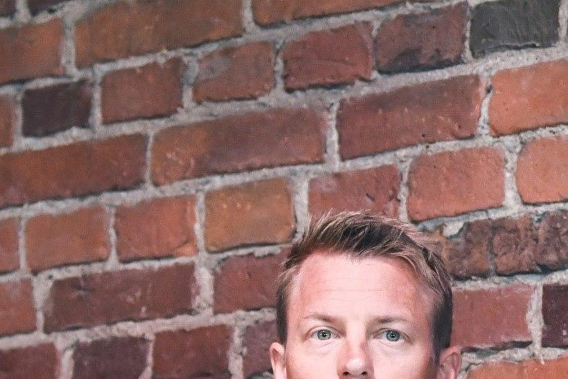 Umbjoobes kasarmusse naasnud Räikkönen jutustab, kuidas ta ajateenistusest putku pani