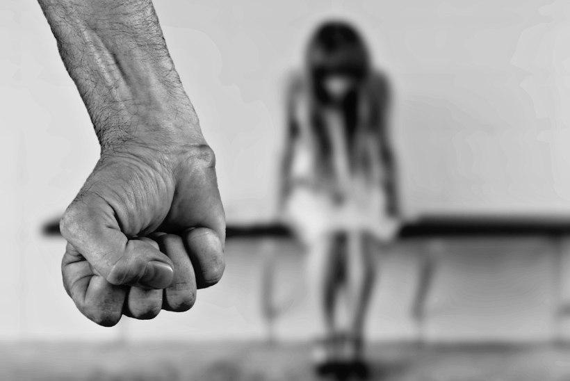 Seksuaalvägivalla puhul on ründajaks enamasti ohvri tuttavad
