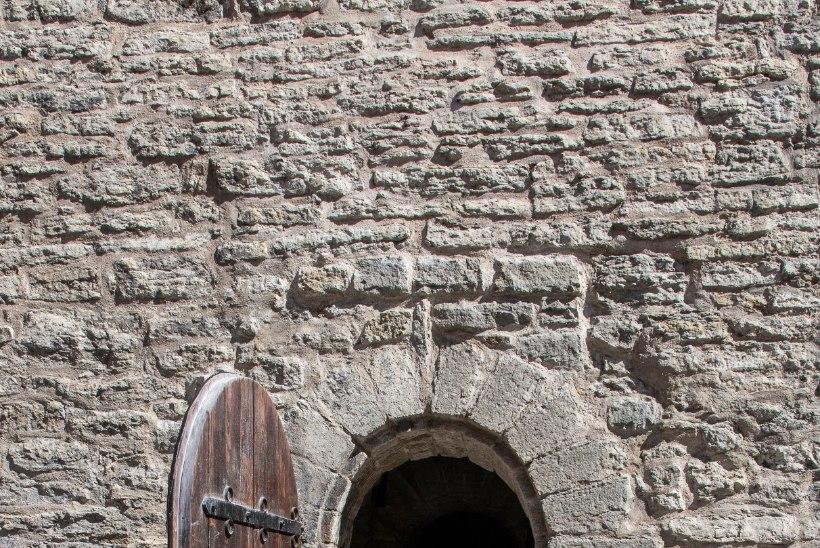 Bremeni torn avatakse peagi külastajatele