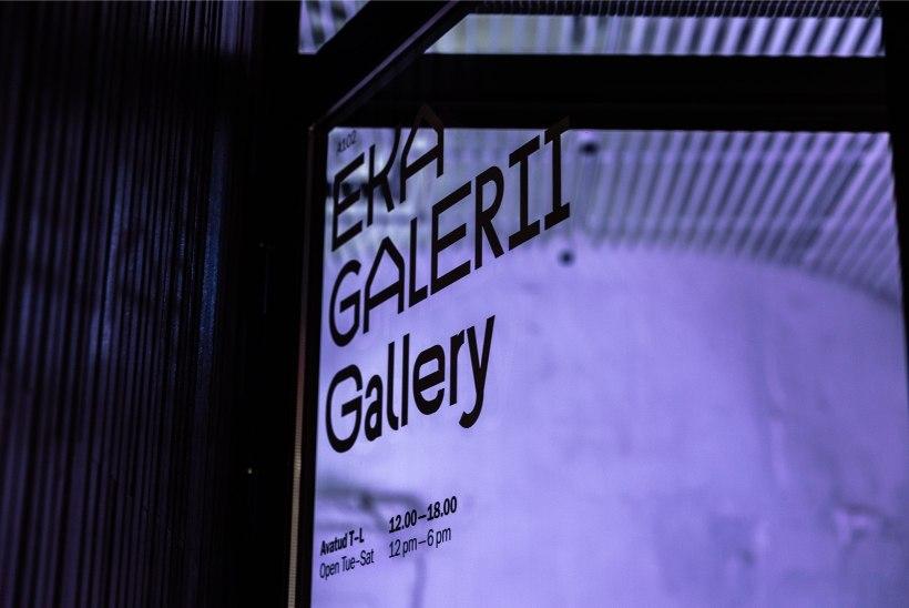 ÕL VIDEO JA GALERII | Eesti kunstiakadeemia uus hoone avatud