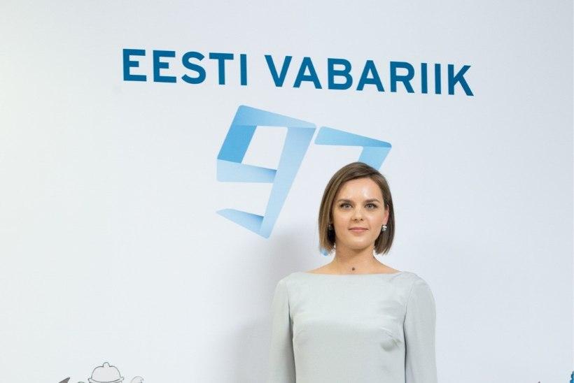 Elu võimalus! Kandideeri Darja Saare järeltulijaks ETV+ peatoimetaja kohale