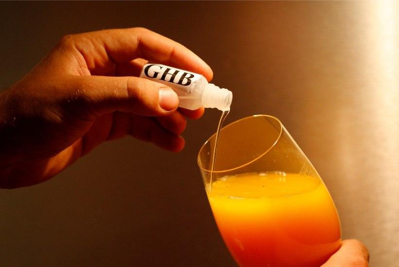 Ööklubi töötaja: naine tellib ühe joogi ja on veidi aega hiljem juba teadvusetu