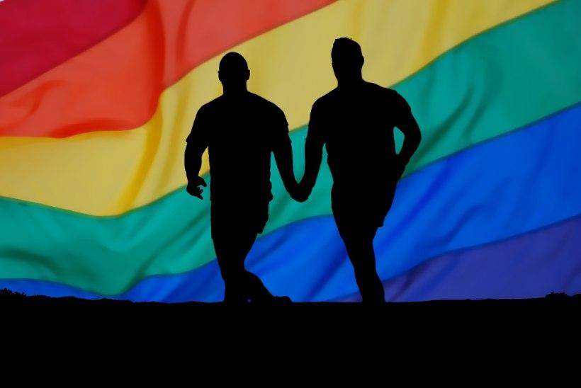 11 märki, mis viitavad, et mees võib olla homoseksuaalne