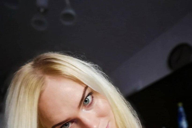 HELENI BEEBIBLOGI | Oskan nüüd Carmeni nutu järgi täpselt öelda, mis tal viga või mida tal vaja on