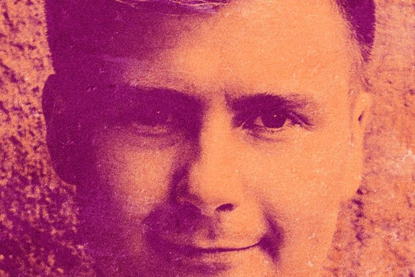 KUULA | Lõpuks! Uudo Sepp avaldas teise singli