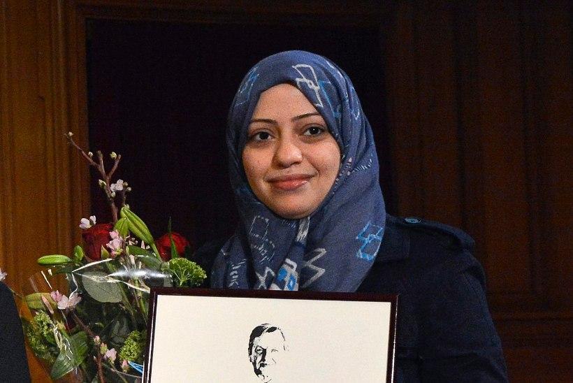 Saudi Araabia saadab naisõiguslaste toetamise pärast välja Kanada suursaadiku