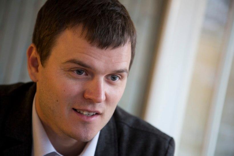 Vallajuht kritiseeribseksuaalvähemusi invaliidideks nimetanud vallavoliniku arvamust
