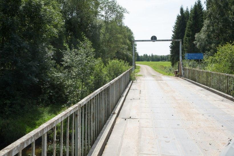 SAATUSE IROONIA: NATO rakett tabas maapinda koha lähistel, kus kaks aastat tagasi leiti Vene lennukipomm!