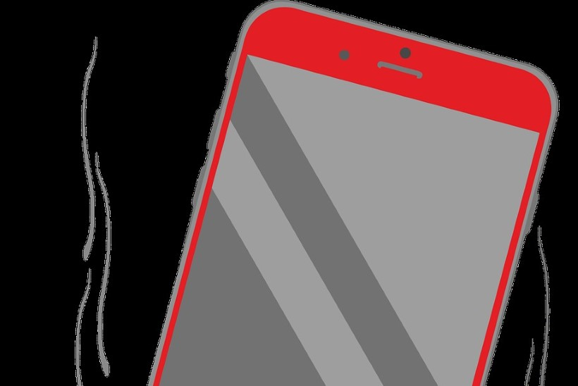 PALAVUS MURRAB KA TEHNIKA: kuidas kaitsta telefoni ülekuumenemise eest?