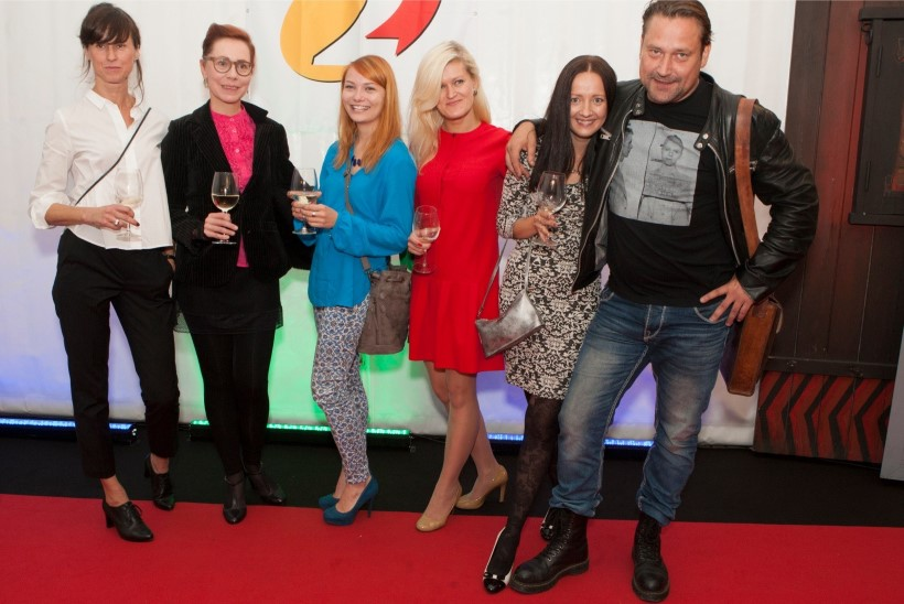 MÄLUMÄNG | Väike viktoriin Kanal 2 telesarjadest