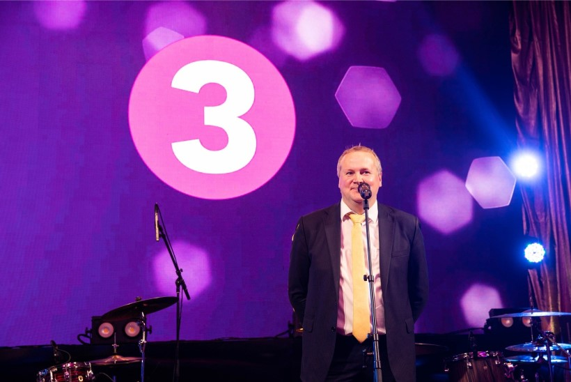 MÄLUMÄNG | Väike viktoriin TV3 telesarjadest