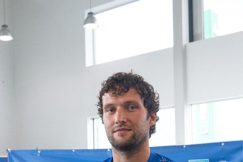GALERII | Maailmakuulus treener ja klubid andsid aru, mis Eesti käsipallist saab
