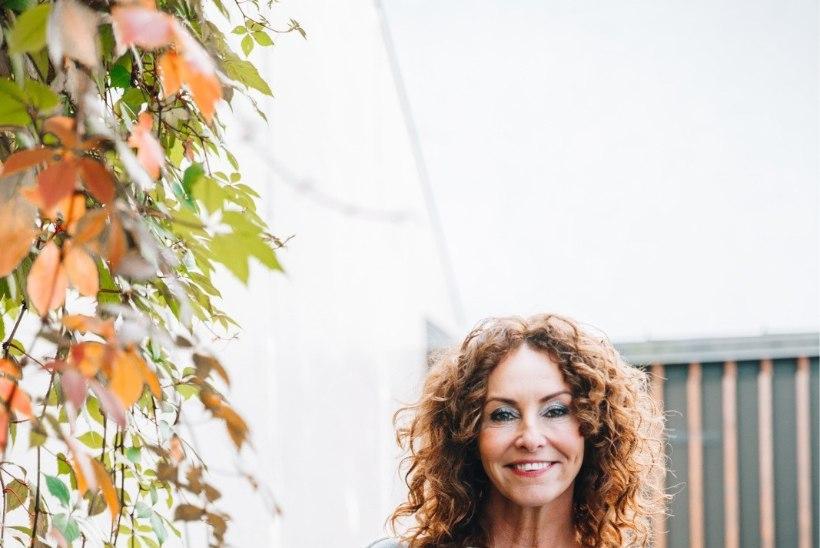 Krista Lensin 11. septembri terrorirünnakust: seisin sel hetkel ihuüksi, šokis, ehmatusest ja tolmust must ning tuim