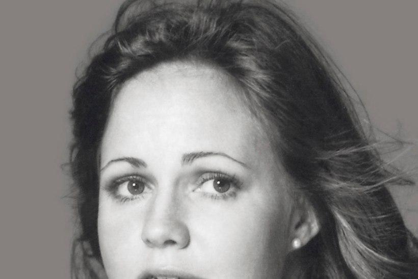 """Kasuisa pilastas """"Forrest Gumpi"""" näitlejannat aastaid"""