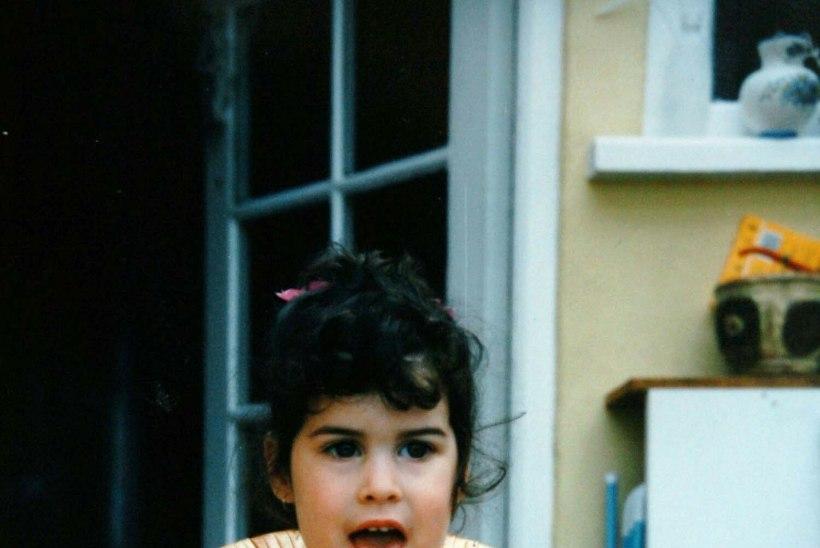 Kas vanaema kaardipakk ennustas Amy Winehouse'ile surma?