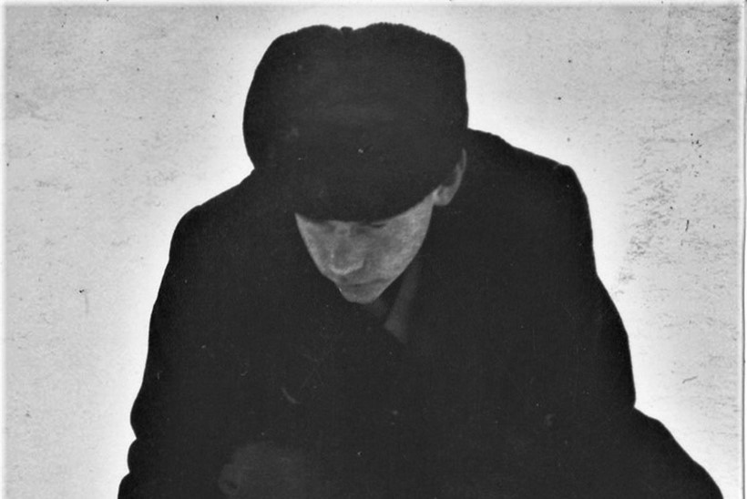 Aasta 1966