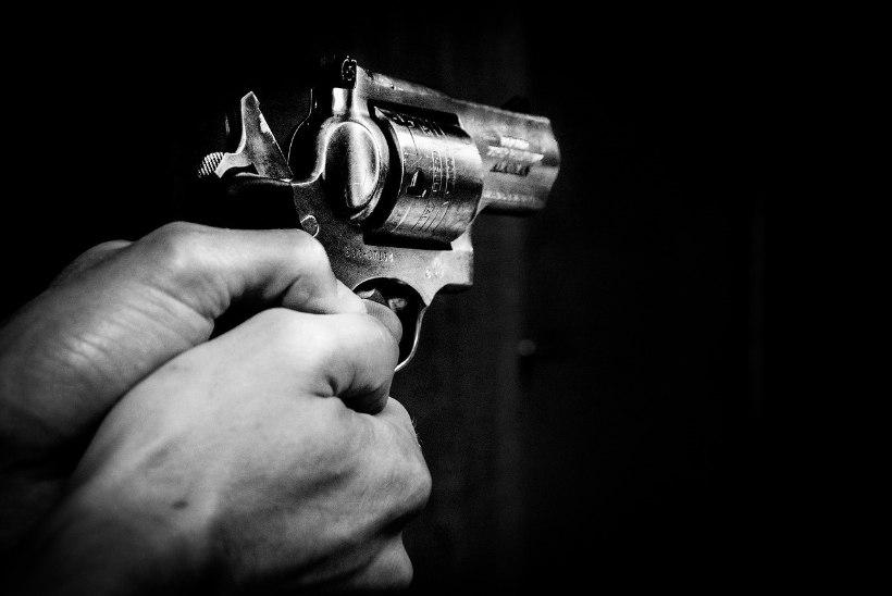 USA piirivalvetöötajat kahtlustatakse nelja prostituudi tapmises