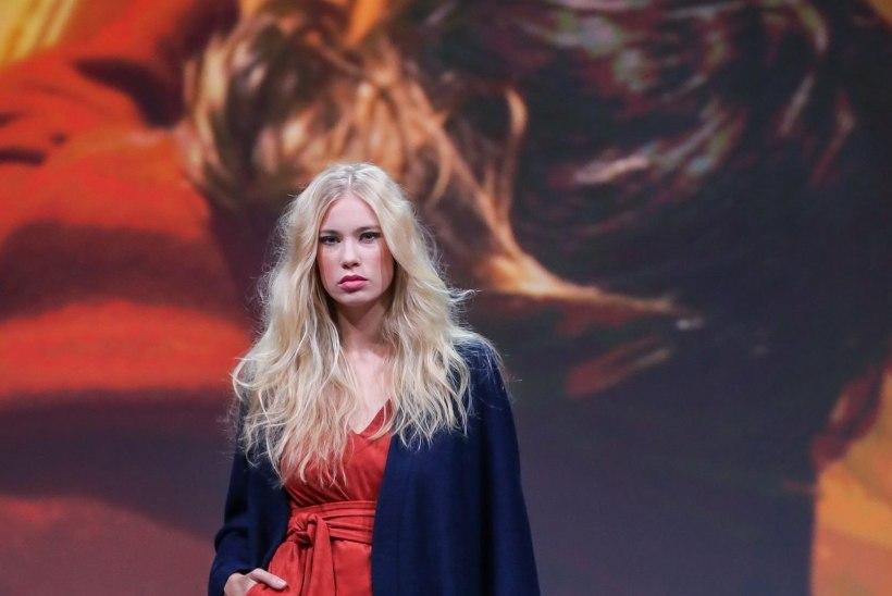 Moeaasta suursündmus Tallinn Fashion Week avab oktoobris moesügise