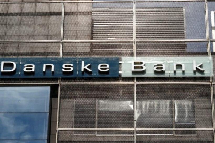 Danske rahapesuskandaal: mida me teame ja mida teada tahame