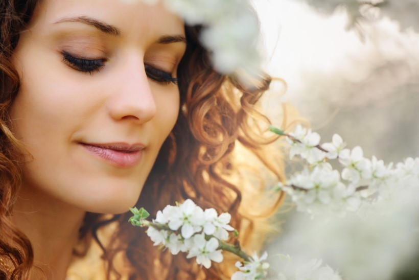 Nahahooldus vanuses 25+ : algab vananemine ning nahk vajab rohkem tähelepanu