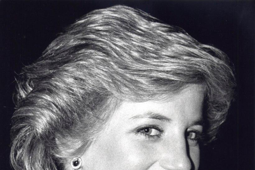 Printsess Dianat lahanud patoloog: üks asi võinuks tema elu päästa!