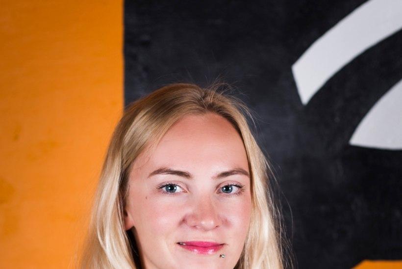 Marleen Pedjasaar | Vaenuõhutajate kontode blokeerimine ei ole sõnavabaduse küsimus