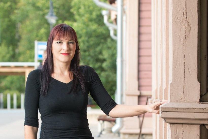 VAATEPILT BIKIINIDES HIRMUTAS: naine võttis kätte ja kaotas 16 üleliigset kilo!