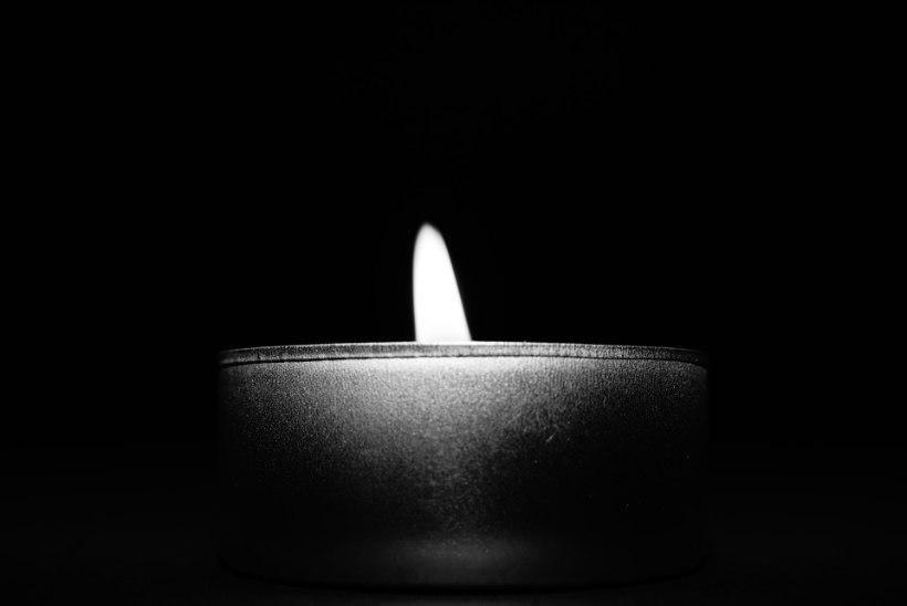 Rootsi näitleja tappis noore naise