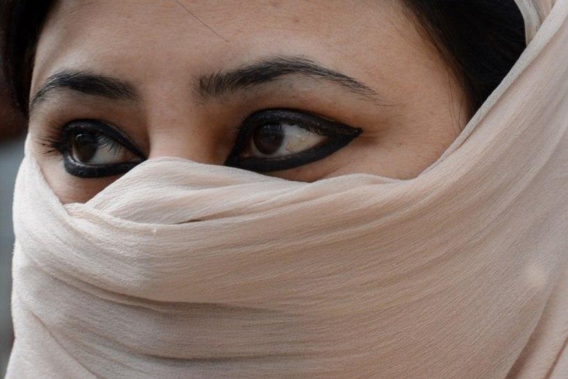 India kohus: abielurikkumine pole enam kuritegu