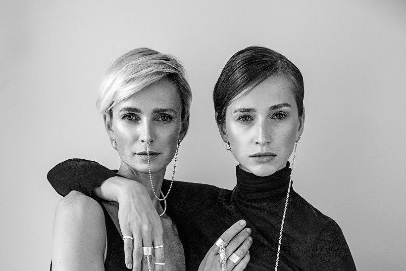 TFW 2018 | Kuldnõela nominent Kriss Eglite usub, et iga naise unikaalsus on väärt tähistamist ning esile tõstmist