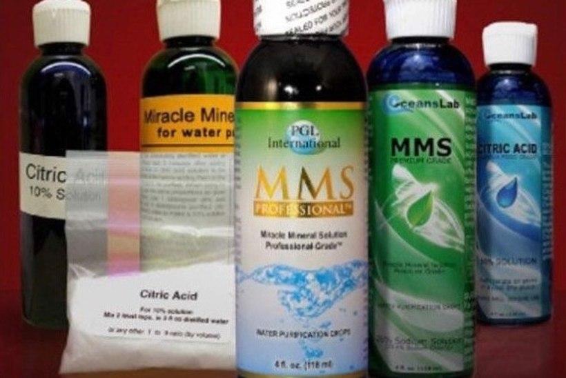 MMSi sõprade grupiga on liitunud ligemale sadakond meditsiinitöötajat