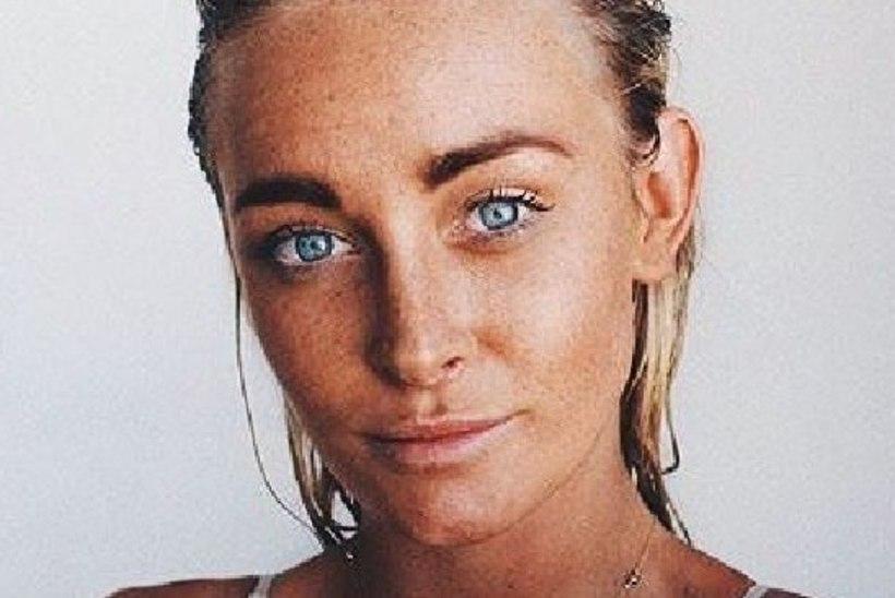 MIS JUHTUS? 20aastane Instagrami staar suri miljardäri jahtlaeval