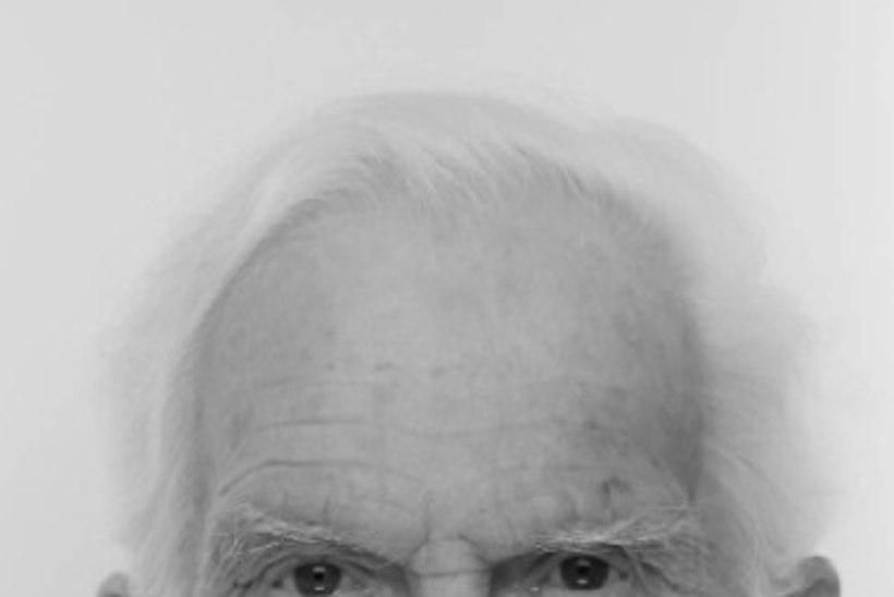 Kolm päeva metsas uitanud 88aastane Anatoly leiti surnuna