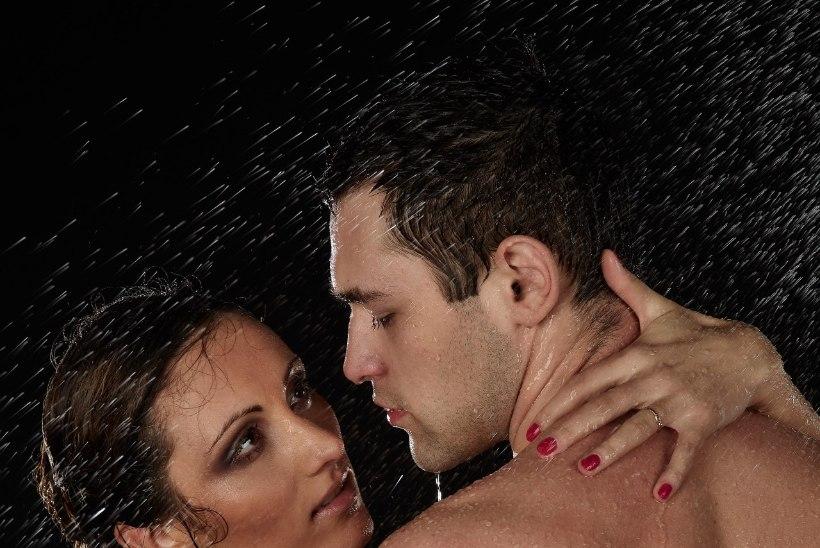 VALUS TÕDE: need märgid reedavad, et partner ihkab vaid su keha
