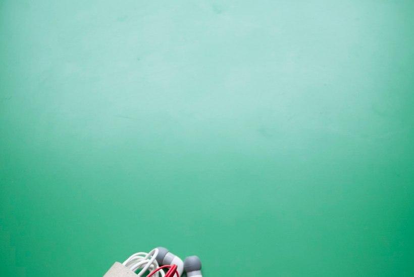 5 lihtsat nippi, kuidas sahtlites ja kappides korda luua