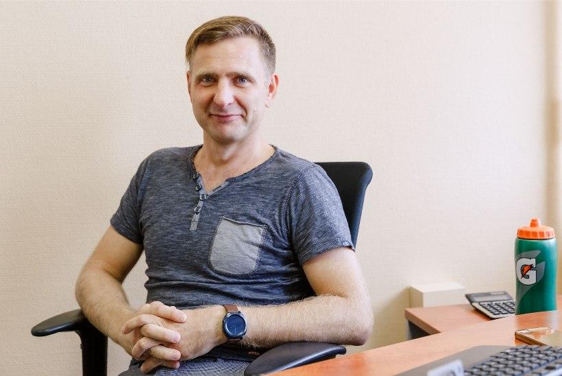 """Tomi Rahula paljastab """"Eesti laulu"""" muudatused: poolfinaalide otsesaated, välismaised lauljad ja osalustasu"""