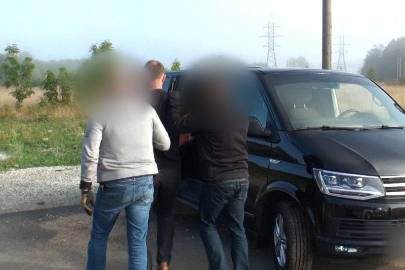 VIDEO | Kapo peadirektor: äärmiselt rumal on öelda, et kõik vene rahvusest isikud on potentsiaalsed reeturid