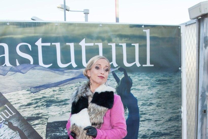 MÄLUMÄNG | Palju õnne, Angelika Mikk!