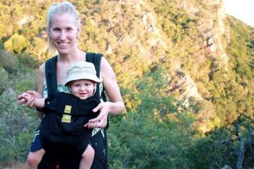 KOLETU LUGU: ema ja laps on kaelkirjakurünnaku järel kriitilises seisus