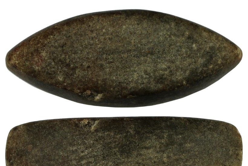 GALERII | Eesti 10 kõige põnevamat arheoloogilist leidu möödunud aastast