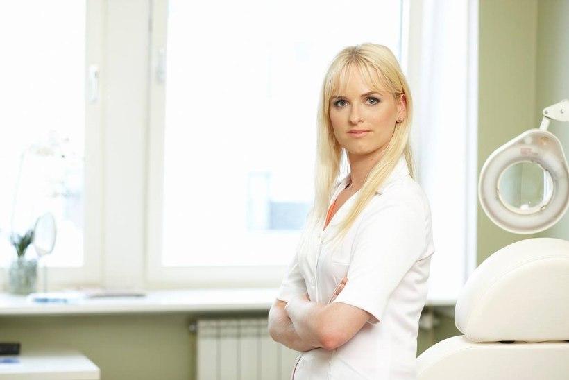 Perearstid saavad nüüd küsida e-konsultatsiooni ka veresoontekirurgidelt